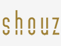Shouz Coupon Codes
