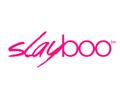 Slayboo Discount Codes