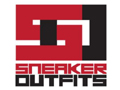 SneakerOutfits Discount Codes