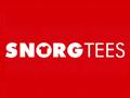 Snorg Tees