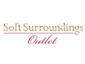 Soft Surroundings Outlet Promo Codes