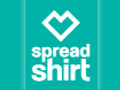 Spreadshirt Coupon Codes
