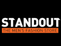 Standout UK Discount Codes