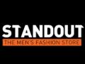 Standout UK