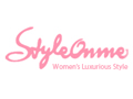 Styleonme Discount & Coupon Codes