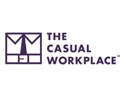 The Casual Workplace Coupon Codes