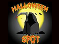 The Halloween Spot Discount Codes