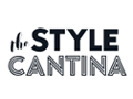 The Style Cantina Coupon Codes