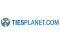 Ties Planet Discount Code