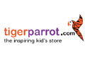TigerParrot Coupon Codes