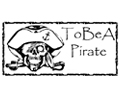 ToBeAPirate.com Coupon Codes