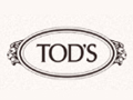 Tod's Promo Codes