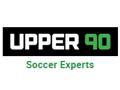 U90soccer.com
