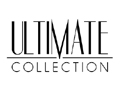 Ultimate Collection Discount Codes