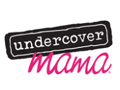 Undercover Mama Discount Codes
