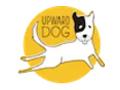 Upward Dog Coupon Codes