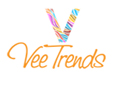 Vee Trends Offer Codes