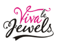 Viva La Jewels Discount Codes