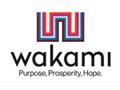 Wakami Global