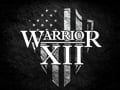 Warrior 12
