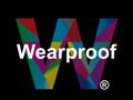 Wearproof