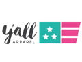 Y All Apparel Discount Codes