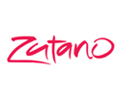 Zutano Coupon Codes