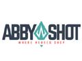 AbbyShot Discount Codes