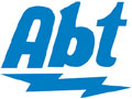 Abt Electronics Promo Code