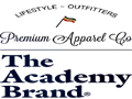 The Academy Brand Coupon Codes