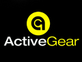 ActiveGear Discount Codes
