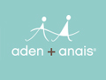Aden And Anais