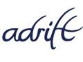 Adrift.com.au