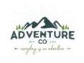 AdventureCo Promotional Codes