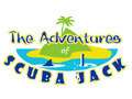 Adventuresofscubajack.com Coupon Code