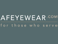 afeyewear-coupon.jpg