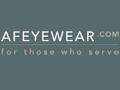 afeyewear-coupon.jpg