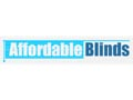 Affordable Blinds Coupon Code
