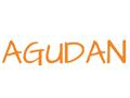 Agudan.com