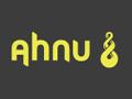 ahnu-coupon.jpg