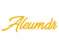 Aleumdr