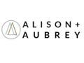 Alison And Aubrey