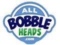 AllBobbleheads.com Promo Code