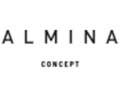 Almina Concept Discount Code