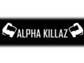 Alpha Killaz