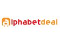 Alphabet Deal Coupon Codes