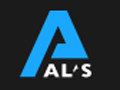 Als Sports coupon Codes