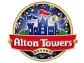 Alton Towers Holidays Discount Code