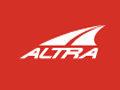 Altra Running Promotional Codes