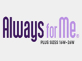 alwaysforme-coupon.jpg